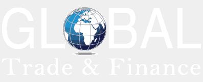 Global Trade & Finance